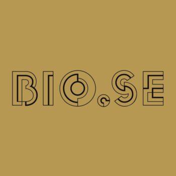 Biljett försäljning på Bio.se